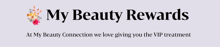 my-beauty-rewards-2.png