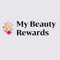 my-beauty-rewards-block.png